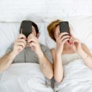 Life in the Age of the Selfie: The Impact of Social Media on Relationships